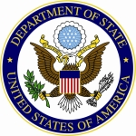 department_of_state_seal