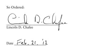 executive_order_signature