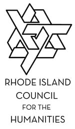 147559_RI_Council_blk