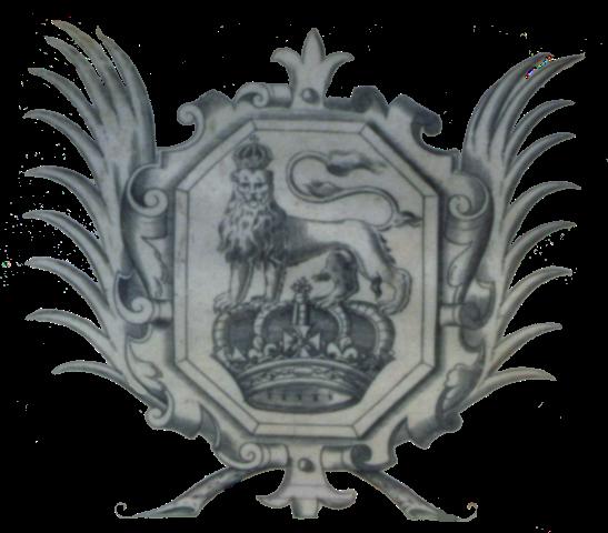 charter_lions